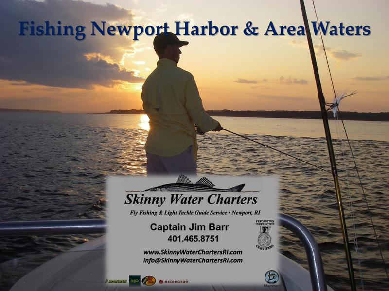 Index for Newport ri fishing charters